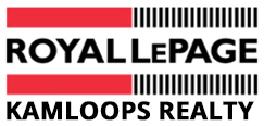 Royal LePage Kamloops Real Estate